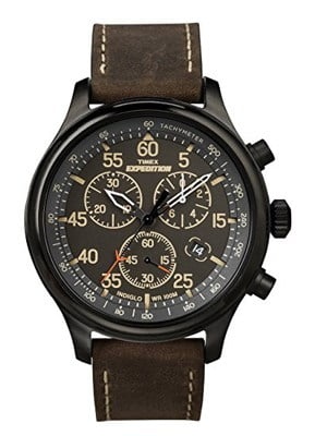timex-t499059j-expedition-field-chronograph