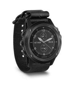 Garmin Tactix Bravo Tactical Watch