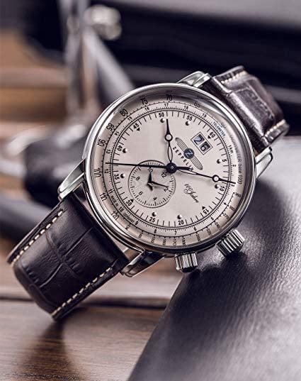 german watch