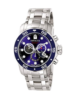 invicta mens chinese