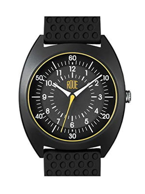 Best German Watches The Complete Buying Guide 2019 Nanadc