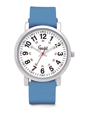 speidel scrub watch for medical professionals
