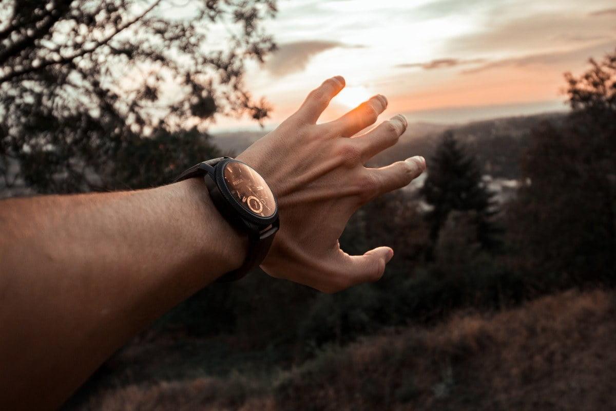 Best automatic watches under 500